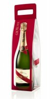 Mumm Cordon Rouge Ice Bag Brut 0,75l 12% GB
