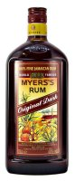Myers's Planters Punch 1l 40%