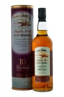 Tyrconnell Port Casks 10y 0,7l 46%