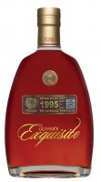 Exquisito 1995 0,7l 40%