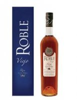 Roble Ron Ultra Anejo 0,7l 40%