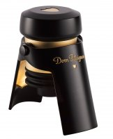 Dom Perignon Bottle Stopper