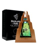 Highland Park Ice Edition 17y 0,7l 53,9%