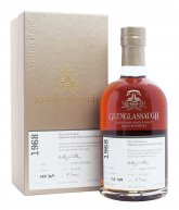 Glenglassaugh Single Cask 47y 1968 0,7l 46,1%