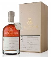 Glenglassaugh Single Cask 44y 1972 0,7l 42,4%