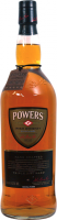 Powers Gold Label 1l 43,2%