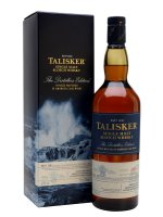Talisker Distillers Edition 2006 0,7l 45,8%
