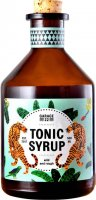 Garage 22 Tonic Syrup 0,5l