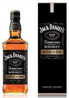Jack Daniel's Bottled in Bond 1l 50%