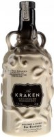 Kraken Black Spiced L.E. white Spiced  0,7l 40% L.E.