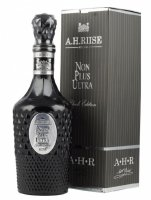 A.H.Riise Non Plus Ultra Black edition 0,7l 42%