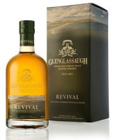 Glenglassaugh Revival 0,7l 46%
