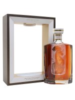 Hardy Noces d'Or Sublime 0,7l 40%