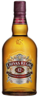 Chivas Regal 2l 40%