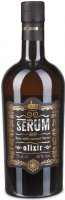 Sérum Elixir de Ron Carta Oro 1,5l 35%