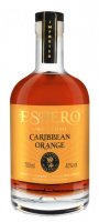 Espero Creole Caribean Orange 0,7l 40%