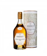 Godet Single Grape Rare 0,7l 40%