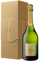 Deutz Champagne Cuvée de William Gold Brut 2006 0,75l 12%