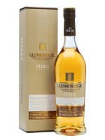 Glenmorangie Tusail Private Edition 0,7l 46%