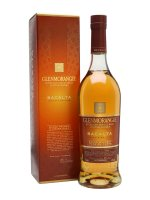 Glenmorangie Bacalta Private Edition 0,7l 46%