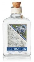 Elephant Strenght Gin´ 0,5l 57%
