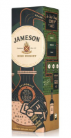 Jameson 0,7l 40% GB