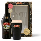 Baileys Irish Cream 0,7l 17% Coffee Mug