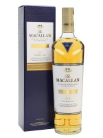 Macallan Gold Double Cask 0,7l 40%