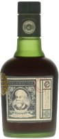 Diplomatico Reserva Exclusiva MINI 12y 0,05l 40%