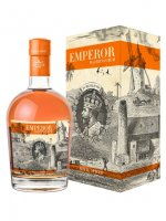 Emperor Royal Spiced 0,7l 40% GB