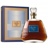 Aukce Ron Zacapa Centenario 30th Aniversario Old Edition 0,7l 40%