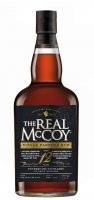 The Real McCoy 12y 0,7l 46%