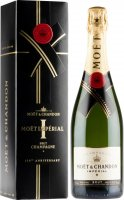 Moët & Chandon Imperial 150 Anniversary 0,75l 12%