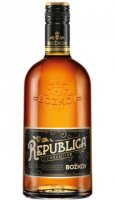 Božkov Republica Exclusive 0,7l 38%