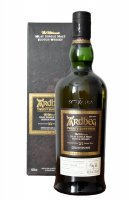 Aukce Ardbeg Twenty Something 23y 0,7l 46,3%