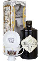 Hendrick's Gin Dreamscapes 0,7l 41,4% GB