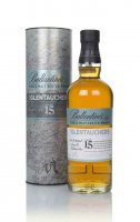 Ballantine's Glentauchers 15y 0,7l 40% GB