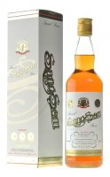 Sang Som Special Rum 0,7l 40% GB