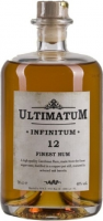 Ultimatum Infinitum 12y 0,7l 40%