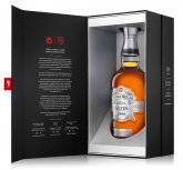 Chivas Regal Ultis 1999 Victory Edition 0,7l 40%