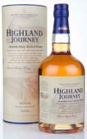 Highland Journey 0,7l 46,2%