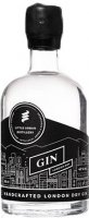 Little Urban London Dry Gin 0,5l 43%
