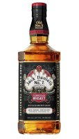 Jack Daniel's Legacy Second Edition 0,7l 43% L.E.
