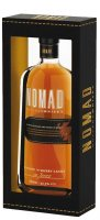 Nomad Whisky 12y 0,7l 41,3% GB