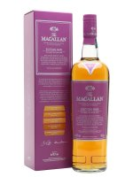 Aukce Macallan Edition No. 5 0,7l 48,5%