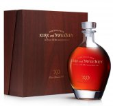 Kirk and Sweeney XO Cask Strength No.1 0,7l 65,5%