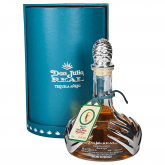 Don Julio Aňejo Real 0,7l 38% GB