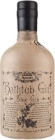 Bathtub Sloe Gin 0,5l 33,8%