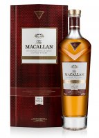 Macallan Rare Cask Red Batch No2 0,7l 43% GB