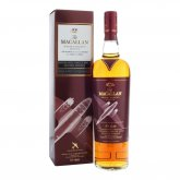 Macallan Maker's Edition 0,7l 42,8%